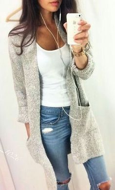 Find More at => http://feedproxy.google.com/~r/amazingoutfits/~3/pVy-KNQ_j1Y/AmazingOutfits.page