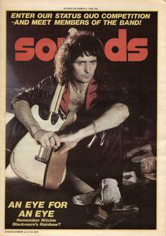 sounds-4-december-1982.jpg (705×1000)