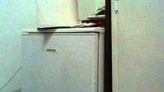 ανακαινιση σπιτιου στο Βύρωνα Σε αυτό το video παρουσιάζουμε ανακαινιση σπιτιου στο Βύρωνα Αττικής ανακαινιση σπιτιου http://www.enfe.gr/ Αυτό η ταινία από την ανακαινιση σπιτιου στο Βύρωνα παρουσιάζεται με σκοπό να σας δείξει κάποιες μικρές λεπτομέρειες που κάνουν τη μεγάλη διαφορά σε μια εργασία.