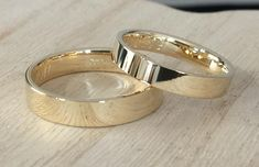Dress Rings, Just Married, Weeding, Dream Dress, Wedding Rings, Engagement Rings, Jewelry, Cushion Wedding Bands, Jewels