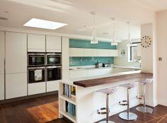 shape architecture london | architects london, contemporary