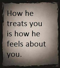 Super quotes truths feelings relationships remember this ideas New Quotes, Wisdom Quotes, True Quotes, Quotes To Live By, Funny Quotes, Inspirational Quotes, Love Ending Quotes, Breakup Quotes, Badass Quotes