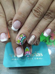 Seasonal Nails, Toe Nails, Pretty Nails, Nail Designs, Hair Beauty, Nail Art, Chocolate, Nail Design, Nail Arts
