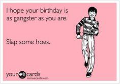 Funny happy birthday ecards friends life 68 Ideas for 2019 Happy Birthday Funny, Happy Birthday Quotes, Birthday Messages, Birthday Memes, Birthday Wishes, Birthday Greetings, Birthday Cards, Birthday Ideas, Sister Birthday
