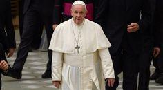 Married Men, Pope Francis, Roman Catholic, Women, Christianity, Religion, Interview, Amazon