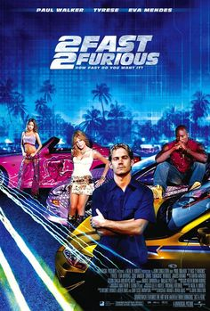 2 fast 2 furious full movie in hindi download