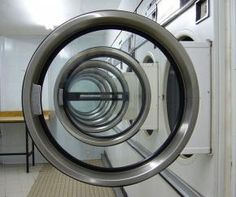 3 tipy, jak na domácí bělení záclon Repair Clinic, Dry Cleaning Services, Appliance Repair, Washer And Dryer, Washing Clothes, Washing Machine, Website, Coin Laundry, Rancho Cucamonga