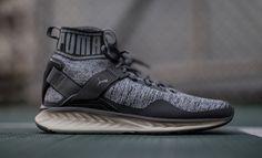 Puma Ignite EvoKnit 2017 Colorways   SneakerFiles