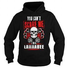 LARRABEE, LARRABEEYear, LARRABEEBirthday, LARRABEEHoodie, LARRABEEName, LARRABEEHoodies