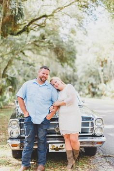 St. Augustine Wedding Photographer: Phillip and Cynthia | Washington Oaks Gardens State Park #weddingphotographer #destinationweddings