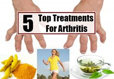 http://www.ayurvediccure.com/top-five-arthritis-treatments/