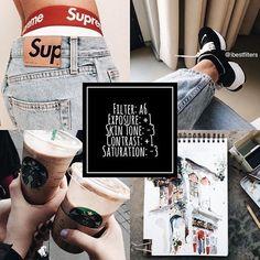 ❌FOLLOW ME: @YNGOOD ❌