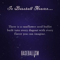 Not just baseball. Softball heaven too No Crying In Baseball, Baseball Boys, Baseball Stuff, Baseball Party, Football, Baseball Sayings, Baseball Sister, Travel Baseball, Giants Baseball
