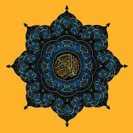 Resimli cuma e-kartlar | islamiforumlar.net - islami forum