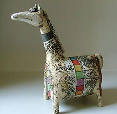 Картинки по запросу Makedonski-ceramics art