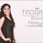María Silvia Pereyra de Tinogasta es Candidata a la Reina del Poncho 2014