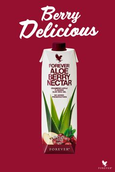 If your favorite part of Thanksgiving is the fresh cranberry sauce. then you'll love our Aloe Berry Nectar drink! Forever Aloe Berry Nectar® will awaken your senses with the uplifting natural flavor of cranberries and sweet apples. Aloe Uses, Aloe Vera Uses, Aloe Blossom Herbal Tea, What Is Aloe Vera, Forever Aloe Berry Nectar, Healthy Energy Drinks, Natural Aloe Vera, Thanksgiving Cocktails, Forever Living Products