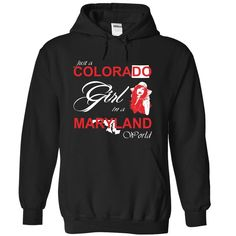 (JustCoGaiDo) JustCoGai-22-Maryland, Order HERE ==> https://www.sunfrog.com/States/JustCoGaiDo-JustCoGai-22-Maryland-4273-Black-Hoodie.html?89701, Please tag & share with your friends who would love it , #christmasgifts #renegadelife #superbowl