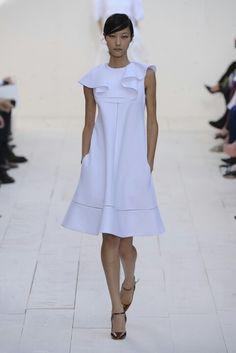 chloe 2013 Spring Fashion