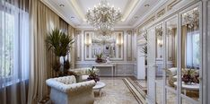 Come checkout our collection of 30 Beautiful Luxury Foyer Decorating and Design Ideas and get inspired.