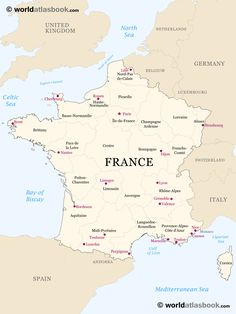 printable outline maps for kids | map of france outline blank map of france map of europe world map