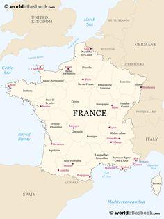 32 Best Travel: France images | Destinations, Traveling, Travelling tips
