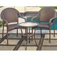 Tuesday Morning New arrivals in store - Winter Park, FL 32789 Tuesday Morning, Winter Park, Outdoor Furniture Sets, Outdoor Decor, Store, Home Decor, Decoration Home, Room Decor, Larger