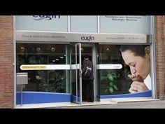 Clinica eugin: te invitamos a visitar nuestras instalaciones