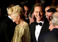 'Only Lovers Left Alive' Premiere - The 66th Annual Cannes Film Festival - IMDb