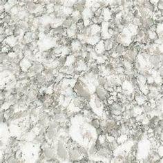 LG Viatera Everest Quartz Countertop - Bing images