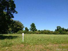 Cline Farm Building Lot 86 - Lincolnton, NC