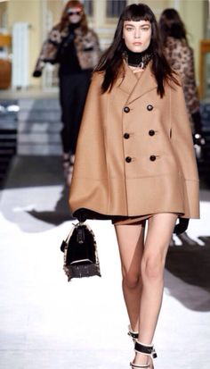 Dsquared  AW 2014/15