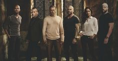 Prison Break returns with a fifth season this month, and although the stars of the show seem keen for more seasons, will it actually happen?