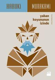 Yaban Koyununun İzinde ebook by Haruki Murakami