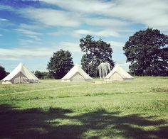 The Fire Pit Camp - an indie Norfolk venue for hire, camping, The Wren's Nest, glamping self-catering holidays, weddings, yoga, festivals, Slow Food approved.