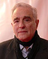 Michael Degen – Michael Max Degen (* 31. Januar 1932 in Chemnitz) ist ein deutsch-israelischer Theater - und Filmschauspieler und Schriftsteller.