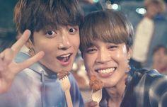 #BTS #BangtanSonyeondan #Bangtan #Bangtanboys #Jungkook #Kookie #JeonJungkook #Jikook #Jungmin #Jimin #Chimchim #ParkJimin #Kpop
