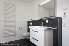 Best Unsere Kundenprojekte Images On Pinterest Bathroom Ideas - Bodenfliesen 60x60 verlegen