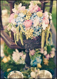 Spring Wedding Flowers    https://www.facebook.com/GlobalPetals