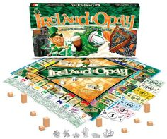 Ireland-Opoly Late for the Sky http://www.amazon.com/dp/B009O3KVPS/ref=cm_sw_r_pi_dp_qMkcvb1ZQN84M