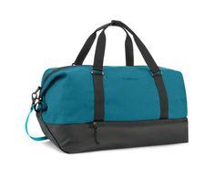 d0a2afb903 Cleo Gym Duffel Bag - Timbuk2 Baggage