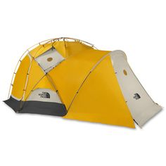 The North Face tent  Dome 5  summit ...  sc 1 st  Pinterest & Im dreaming of this tent. Hope somebody will donate me for the ...