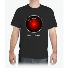 2001 A Space Odyssey Movie Bee Movie - Mens T-Shirt