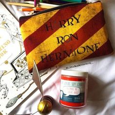 Fun fact: J.K. Rowling slightly based 11-year-old Hermione on herself at the same age. Love Harry Potter? Visit us: WorldOfHarry.com #HarryPotter #Harry_Potter #HarryPotterForever #Potterhead #harrypotterfan #jkrowling #HP