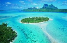 TONGA: Located in Oceania, Tonga is an archipelago in the South Pacific Ocean, directly south of Western Samoa and about two-thirds of the way from Hawaii to New Zealand. Its 176 islands, 36 of them inhabited,