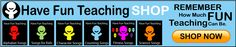 The best website to find songs to add to any lesson. They are creative and fun, my 3rd graders love them!