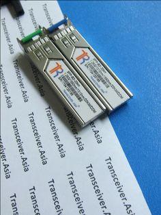 SFP Bidi http://transceiver.asia/