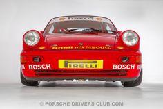 Porsche Cup (964) Porsche 911 964, Bmw Cars, Cool Toys, Racing, Singer, Vehicles, Sports, Autos, Red