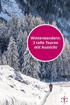 Swiss Alps Skiing, Travel Around The World, Around The Worlds, Engelberg, Winter Destinations, Lake Geneva, Zermatt, Medieval Town, Winter Travel
