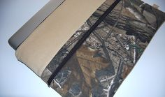 Macbook Air Sleeve Macbook Pro Case Macbook Pro by Sewmuchfunstuff
